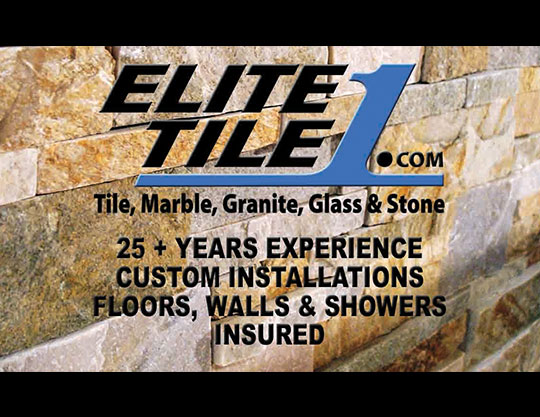 Elite-Tile-1-Social-Media-Graphics-by-MOTO-Marketing-Group