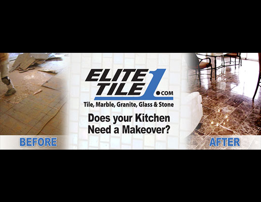 Elite-Tile-1-Web-Banner-by-MOTO-Marketing-Group