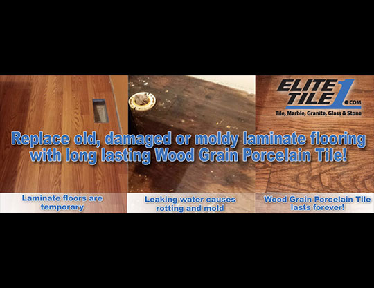 Elite-Tile-1-Web-Banner2-by-MOTO-Marketing-Group