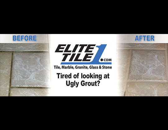 Elite-Tile-1-Web-Banner3-by-MOTO-Marketing-Group