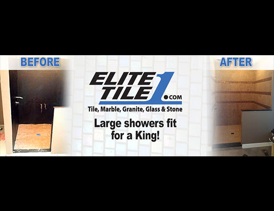 Elite-Tile-1-Web-Banner4-by-MOTO-Marketing-Group