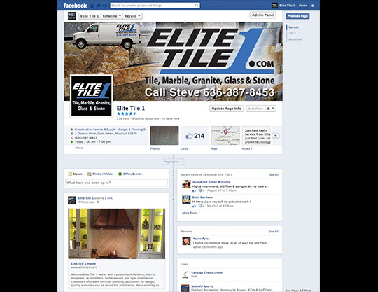 Elite-Tile-1-Web-Design-by-MOTO-Marketing-Group