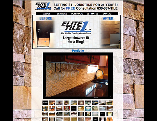 Elite-Tile-1-Web-Design2-by-MOTO-Marketing-Group