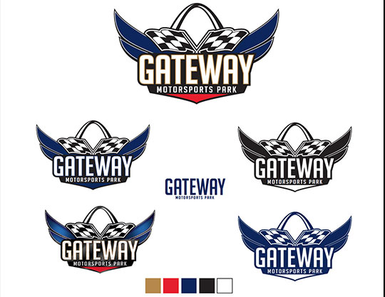 Gateway-Logo-Mockup-by-MOTO-Marketing-Group