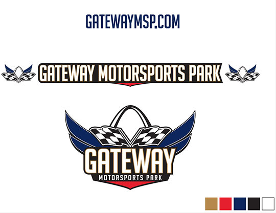 Gateway-Logo-Mockup2-by-MOTO-Marketing-Group