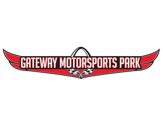 Gateway-Logo-Mockup4-by-MOTO-Marketing-Group
