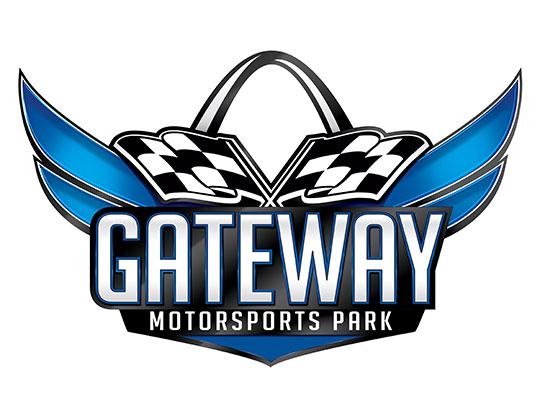 Gateway-Logo-Mockup5-by-MOTO-Marketing-Group