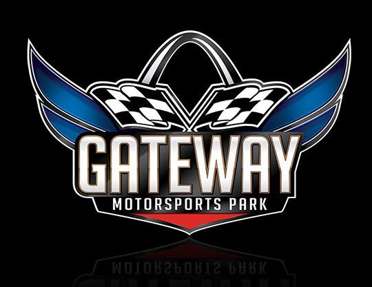 Gateway-Logo-by-MOTO-Marketing-Group