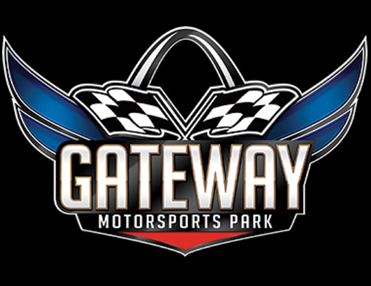 Gateway-Motorsports-Logo by MOTO Marketing Group