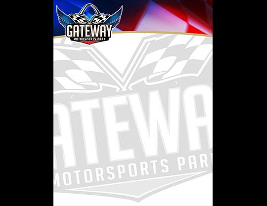 Gateway-Page-Layout-by-MOTO-Marketing-Group