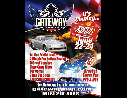 Gateway-Raceway-Ad-by-MOTO-Marketing-Group