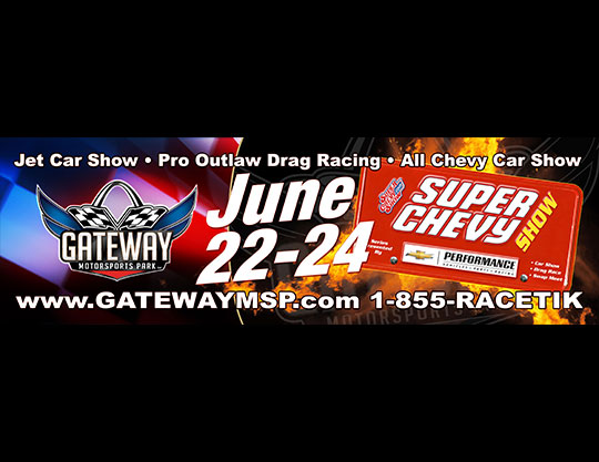 Gateway-Raceway-Billboard-by-MOTO-Marketing-Group
