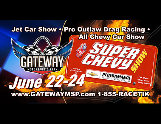 Gateway-Raceway-Billboard2-by-MOTO-Marketing-Group