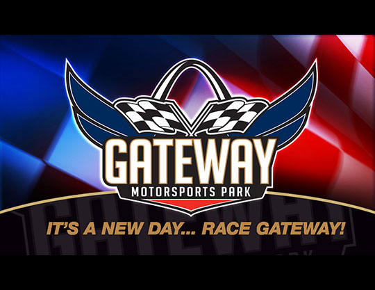 Gateway-Raceway-Business-Card-Mockup-2-by-MOTO-Marketing-Group