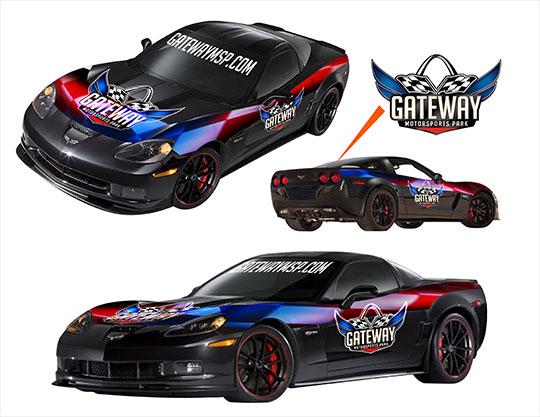 Gateway-Raceway-Business-Card-Mockup-by-MOTO-Marketing-Group