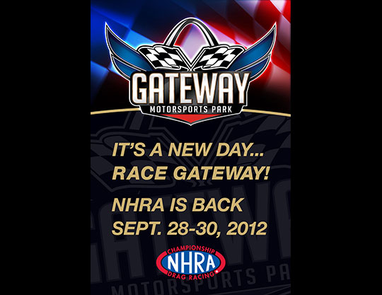 Gateway-Raceway-Business-Card-by-MOTO-Marketing-Group