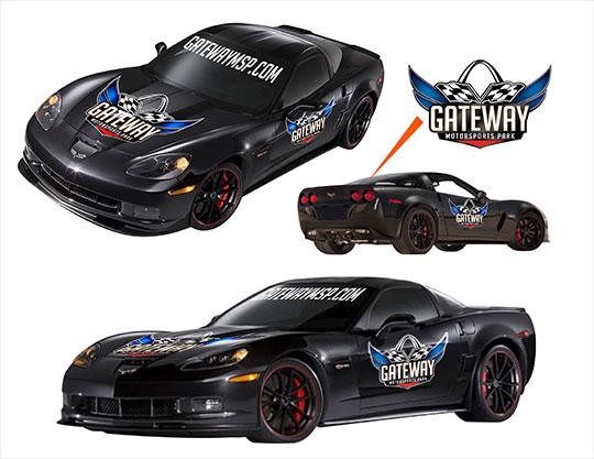 Gateway-Raceway-Car-by-MOTO-Marketing-Group