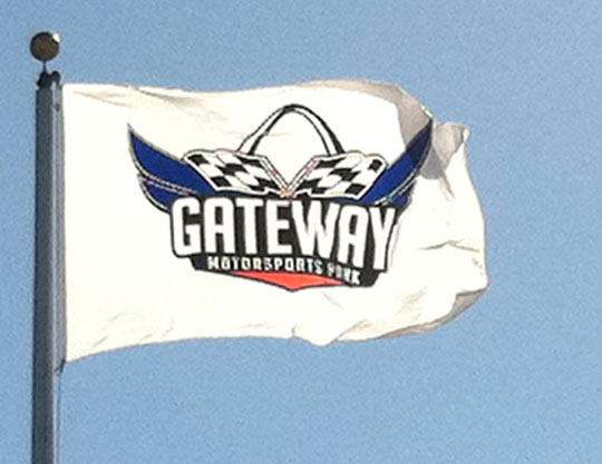 Gateway-Raceway-Flag-by-MOTO-Marketing-Group