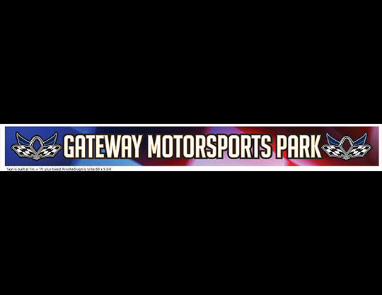 Gateway-Raceway-Large-Format-Banner-by-MOTO-Marketing-Group