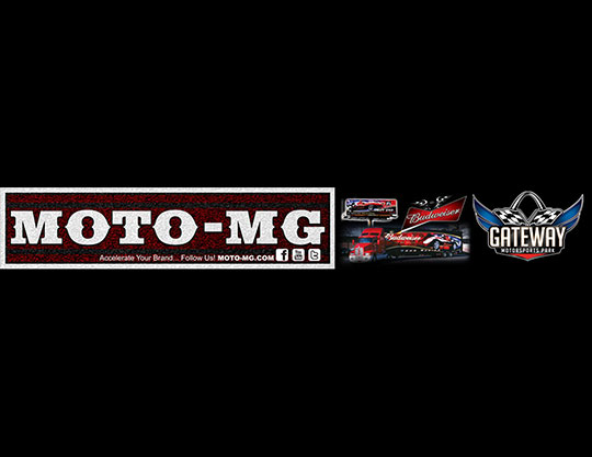 Gateway-Raceway-Large-Format-Banner2-by-MOTO-Marketing-Group