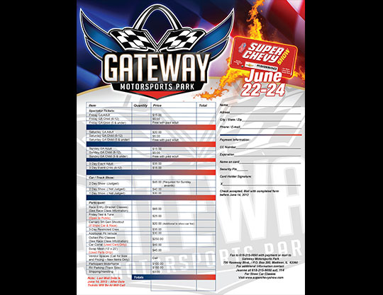 Gateway-Raceway-Race-Schedule-by-MOTO-Marketing-Group