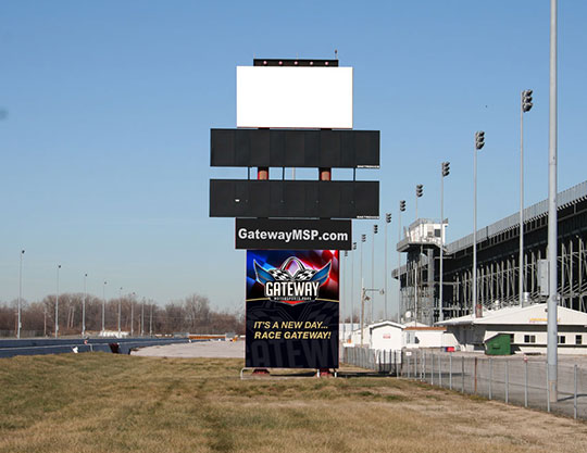 Gateway-Raceway-Signage-by-MOTO-Marketing-Group