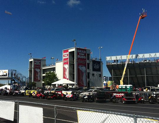 Gateway-Raceway-Signage3-by-MOTO-Marketing-Group