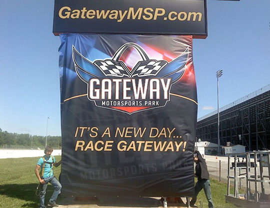 Gateway-Raceway-Signage4-by-MOTO-Marketing-Group