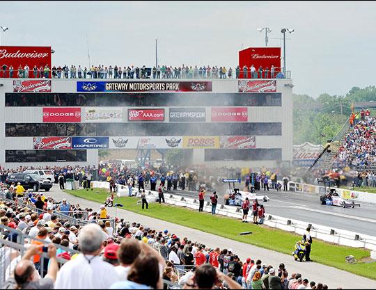 Gateway-Raceway-Signage5-by-MOTO-Marketing-Group