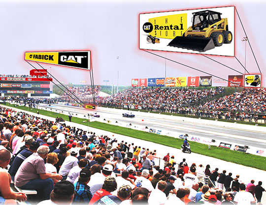 Gateway-Raceway-Signage7-by-MOTO-Marketing-Group
