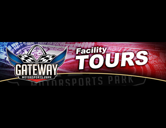 Gateway-Raceway-Web-Banner-by-MOTO-Marketing-Group