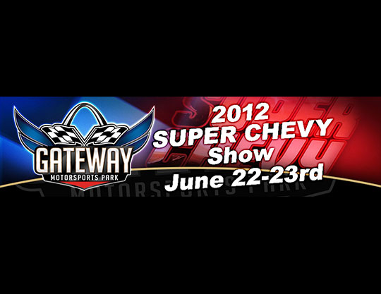 Gateway-Raceway-Web-Banner2-by-MOTO-Marketing-Group