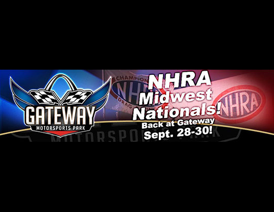 Gateway-Raceway-Web-Banner3-by-MOTO-Marketing-Group