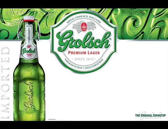 _Grolsch-Banner-by-MOTO-Marketing-Group