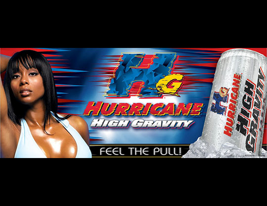 Hurricane-Model-Billboard-by-MOTO-Marketing-Group