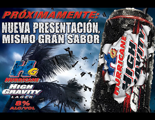 Hurricane-Spanish-Promotion-by-MOTO-Marketing-Group