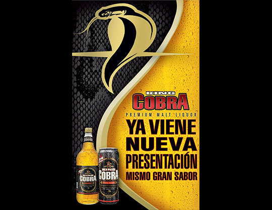 King-Cobra-Malt-Liquor-Spanish-Promotion-by-MOTO-Marketing-Group