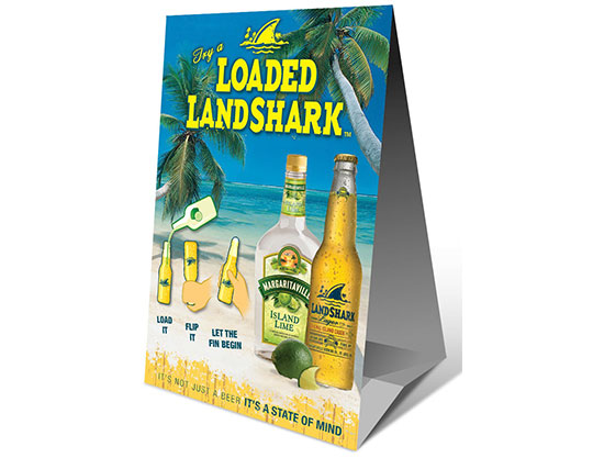 Land-Shark-BeerMargaritaville-Promotion-by-MOTO-Marketing-Group