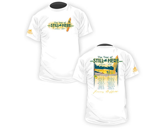 LandShark-Beer-T-shirt-by-MOTO-Marketing-Group