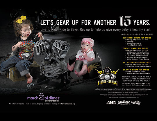 March-of-Dimes-Ad4-by-MOTO-Marketing-Group