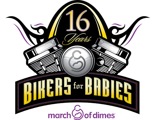 March-of-Dimes-Logo-by-MOTO-Marketing-Group