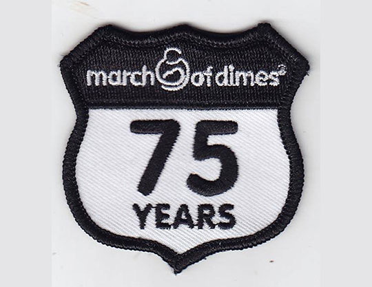 March-of-Dimes-Patch-by-MOTO-Marketing-Group