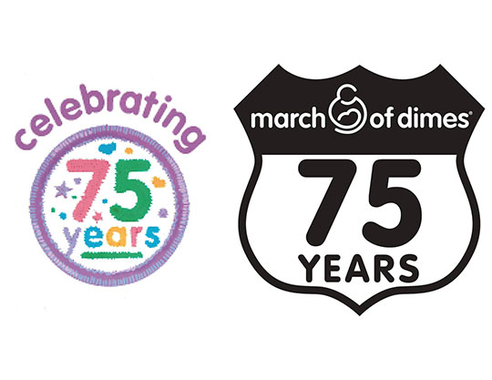 March-of-Dimes-Patch2-by-MOTO-Marketing-Group