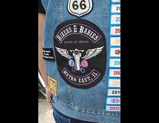 March-of-Dimes-Patch3-by-MOTO-Marketing-Group