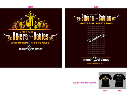 March-of-Dimes-Shirt-Mockup3-by-MOTO-Marketing-Group
