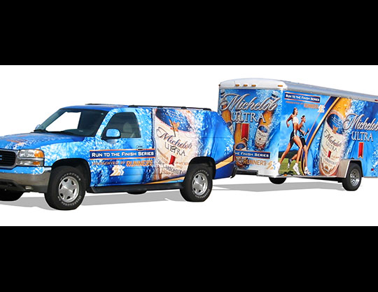 Michelob-Vehicle-Wrap-by-MOTO-Marketing-Group