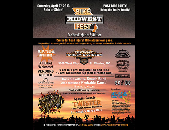 Midwest-Bike-Fest-Charity-Ad-by-MOTO-Marketing-Group