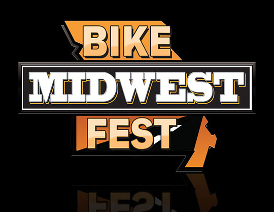 Midwest-Bike-Fest-Logo-by-MOTO-Marketing-Group
