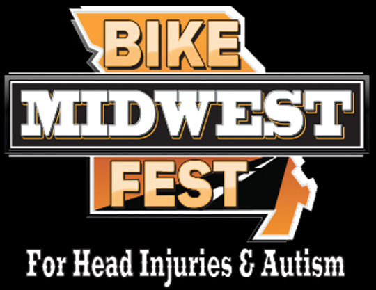 Midwest-Bike-Fest-Logo by MOTO Marketing Group