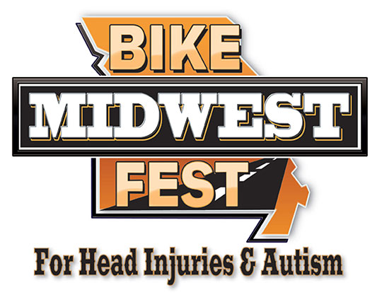 Midwest-Bike-Fest-Logo2-by-MOTO-Marketing-Group